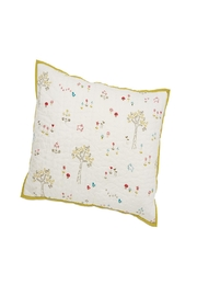 AUGGIE Pillow Cover - Product Mini Image
