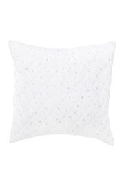 AUGGIE Pillow Cover Jasper - Product Mini Image
