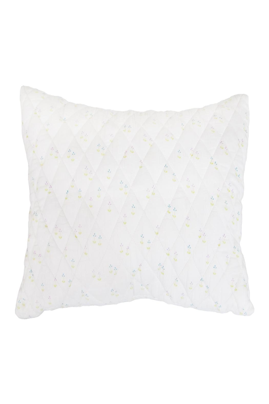 AUGGIE Pillow Cover Millie - Main Image