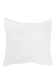 AUGGIE Pillow Cover Millie - Product Mini Image