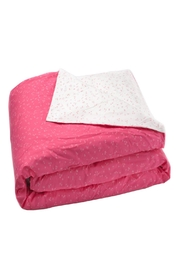 AUGGIE Pink Queen Duvet - Product Mini Image