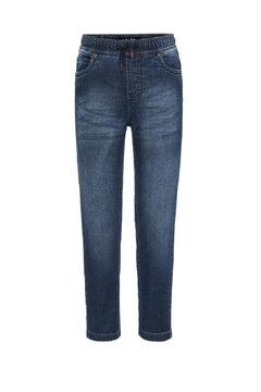 Shoptiques Product: Augustino Jeans