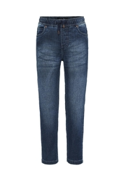 Molo Augustino Jeans - Front cropped
