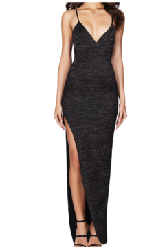 Nookie Aura Gown - Product List Image