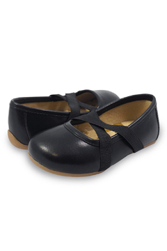 Livie & Luca Aurora Ballet Flat Youth - Product List Image