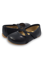 Livie & Luca Aurora Ballet Flat Youth - Product Mini Image