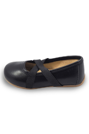 Livie & Luca Aurora Ballet Flat Youth - Front full body