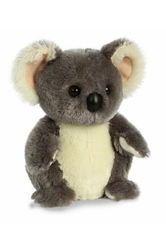 Aurora Koala Bear - Alternate List Image