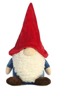 Aurora Large Gnome Doll - Product List Image