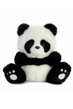 Aurora Luvi Panda Doll - Alternate List Image