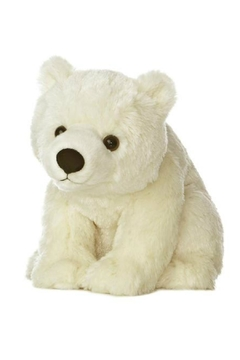 Aurora Polar Bear - Alternate List Image