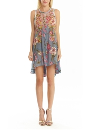 Aratta Aurora Tunic - Product Mini Image