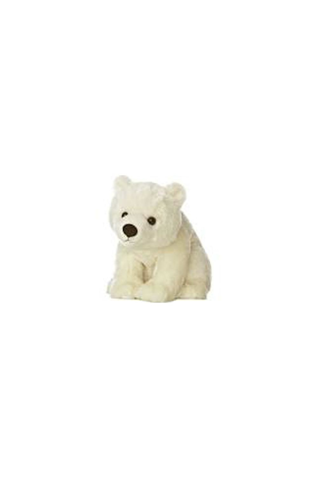 Aurora World Polar Bear - Main Image