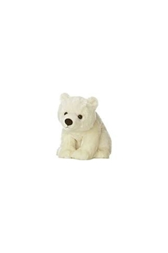 Aurora World Polar Bear - Alternate List Image