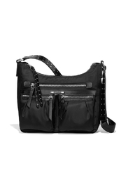 Brighton Austin Crossbody Hobo - Product Mini Image