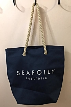 Shoptiques Product: Australia Beach Bag
