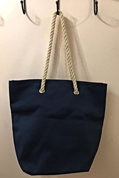 SEAFOLLY Australia Beach Bag - Alternate List Image