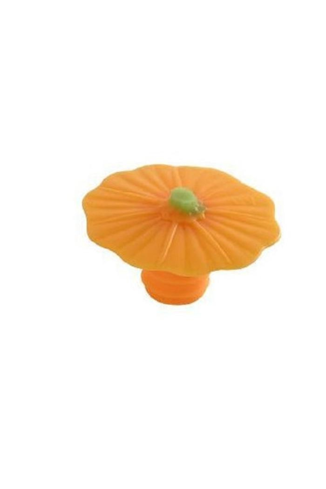 Charles Viancin Autumn Bottle Stoppers - Front Cropped Image