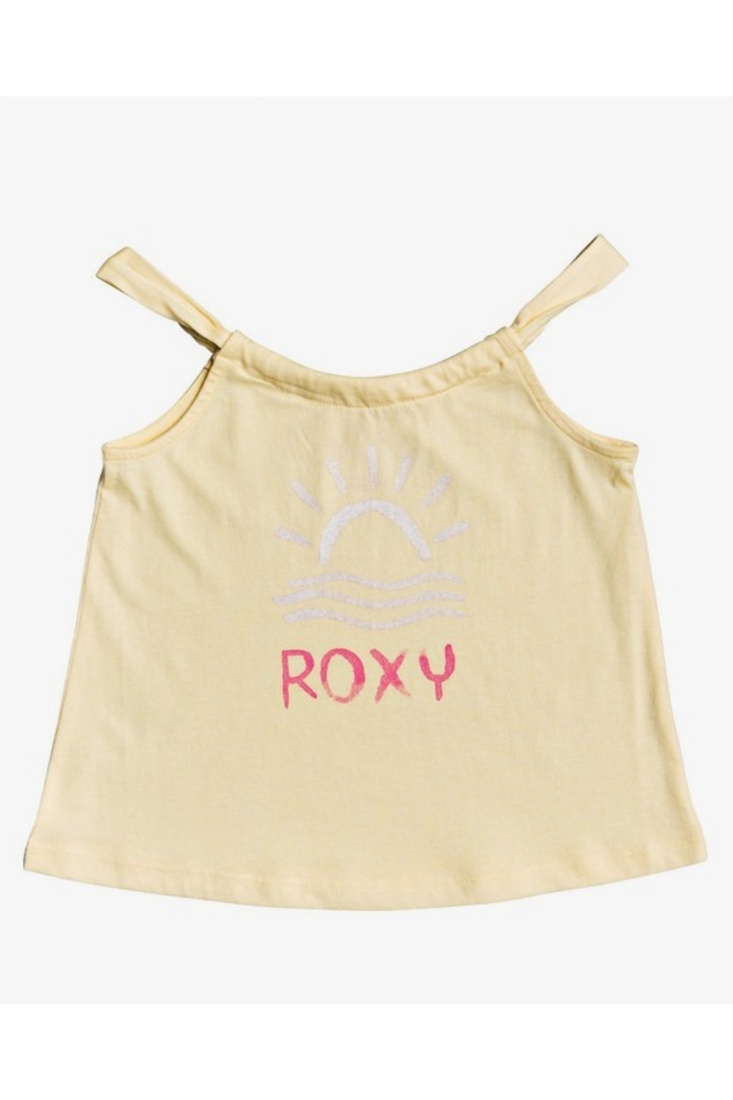 Roxy  Autumn Day Tank - Main Image