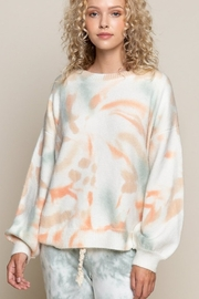 POL  Autumn Dream Sweater - Product Mini Image