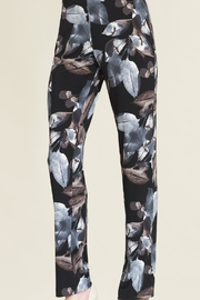 Clara Sunwoo Autumn Leaves Pant - Product Mini Image