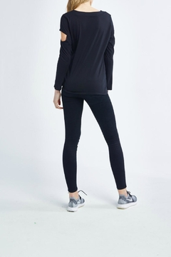 Tonic Active Ava Long Sleeve - Alternate List Image