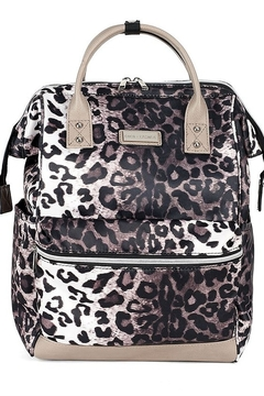 836fe7959 Coco + Carmen AVA TRAVEL BACKPACK - Alternate List Image ...
