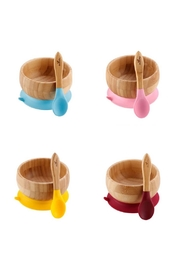 Avanchy Baby Bowl - Product Mini Image