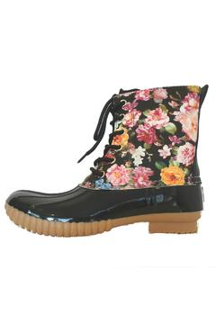 Shoptiques Product: Rosetta Duck Boots
