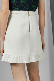 Ted Baker Avelina Ruffle Skirt - Other