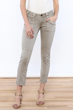 Aventura Clothing Titus Ankle Pant - Product List Image