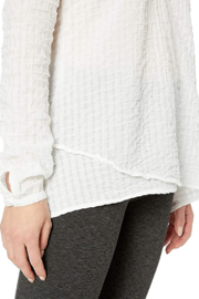 Aventura Solange Top - Side cropped