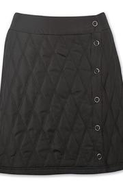 Aventura Clothing Cambri Skirt - Product Mini Image
