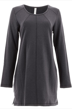 Aventura Clothing Flattering Fleece Tunic - Product List Image