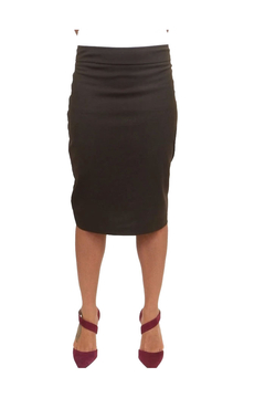 Avenue Montaigne Pencil Skirt - Product List Image
