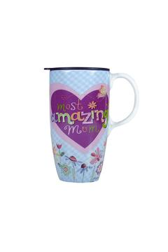 Shoptiques Product: Amazing Mom Cup