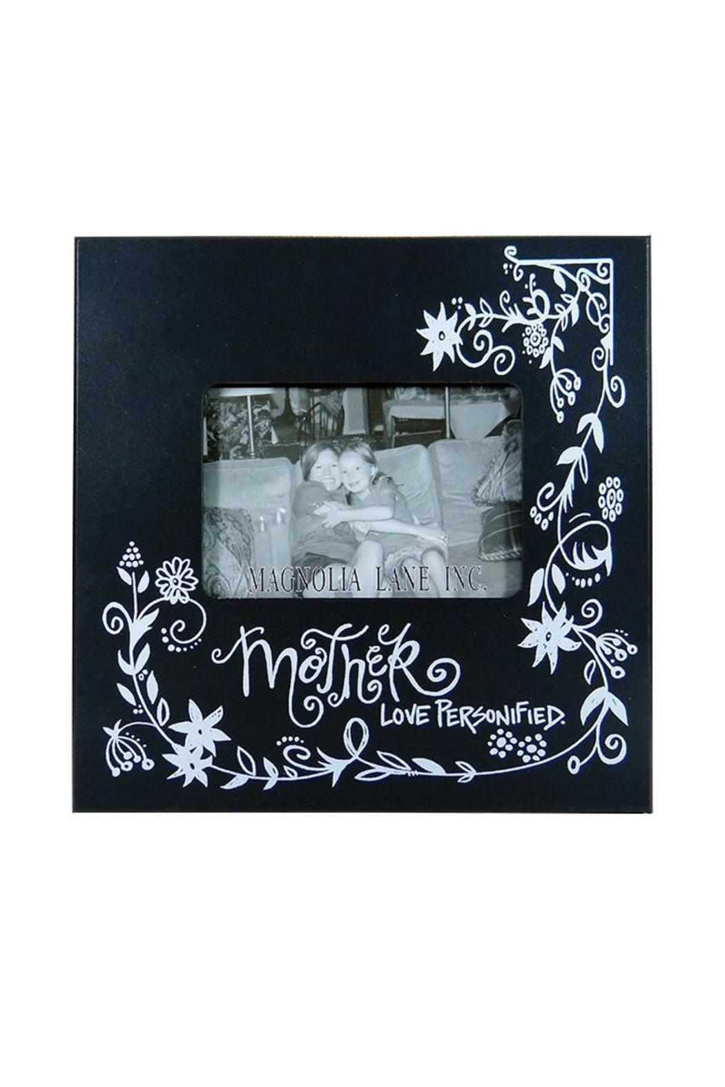 Avenue 550 Mother Picture Frame - Main Image