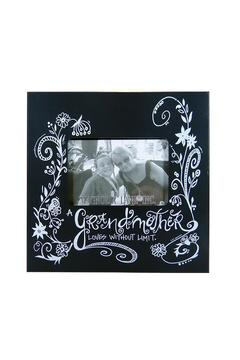 Shoptiques Product: Grandmother Picture Frame