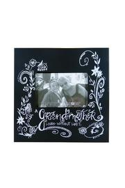 Avenue 550 Grandmother Picture Frame - Product Mini Image