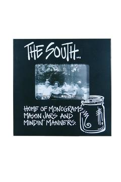 Avenue 550 The South Picture Frame - Alternate List Image