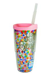 Avenue 550 Tervis Tumbler - Product Mini Image