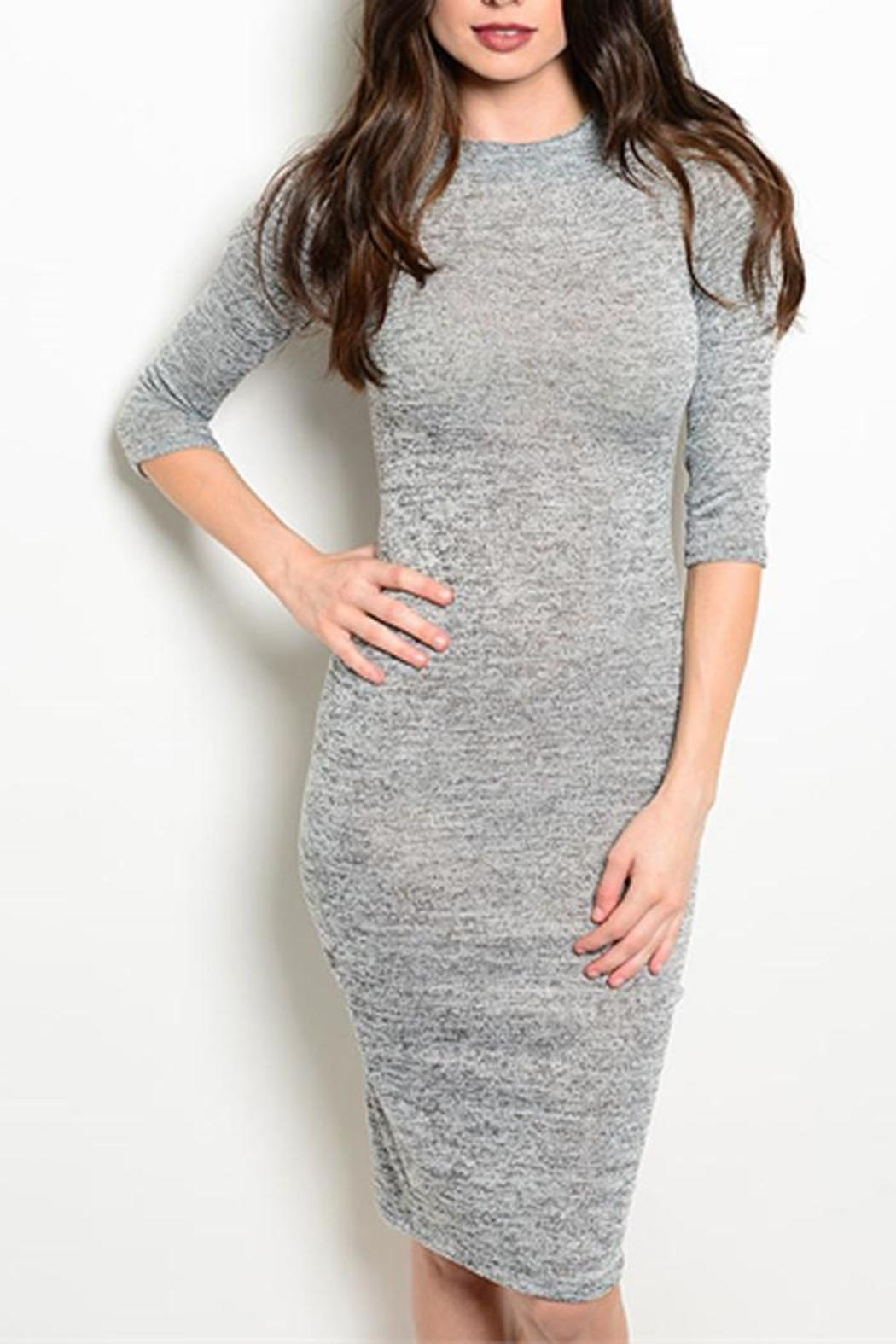 Cheap sexy sweater dresses