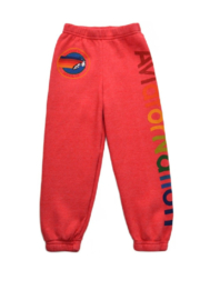 Aviator Nation Aviator Sweatpants - Front cropped