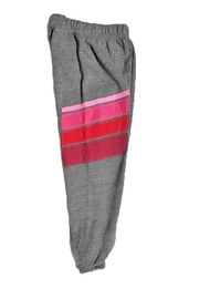 Aviator Nation Kid's Sweatpant - Product Mini Image