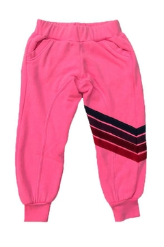 Shoptiques Product: Kids Nova Sweatpant