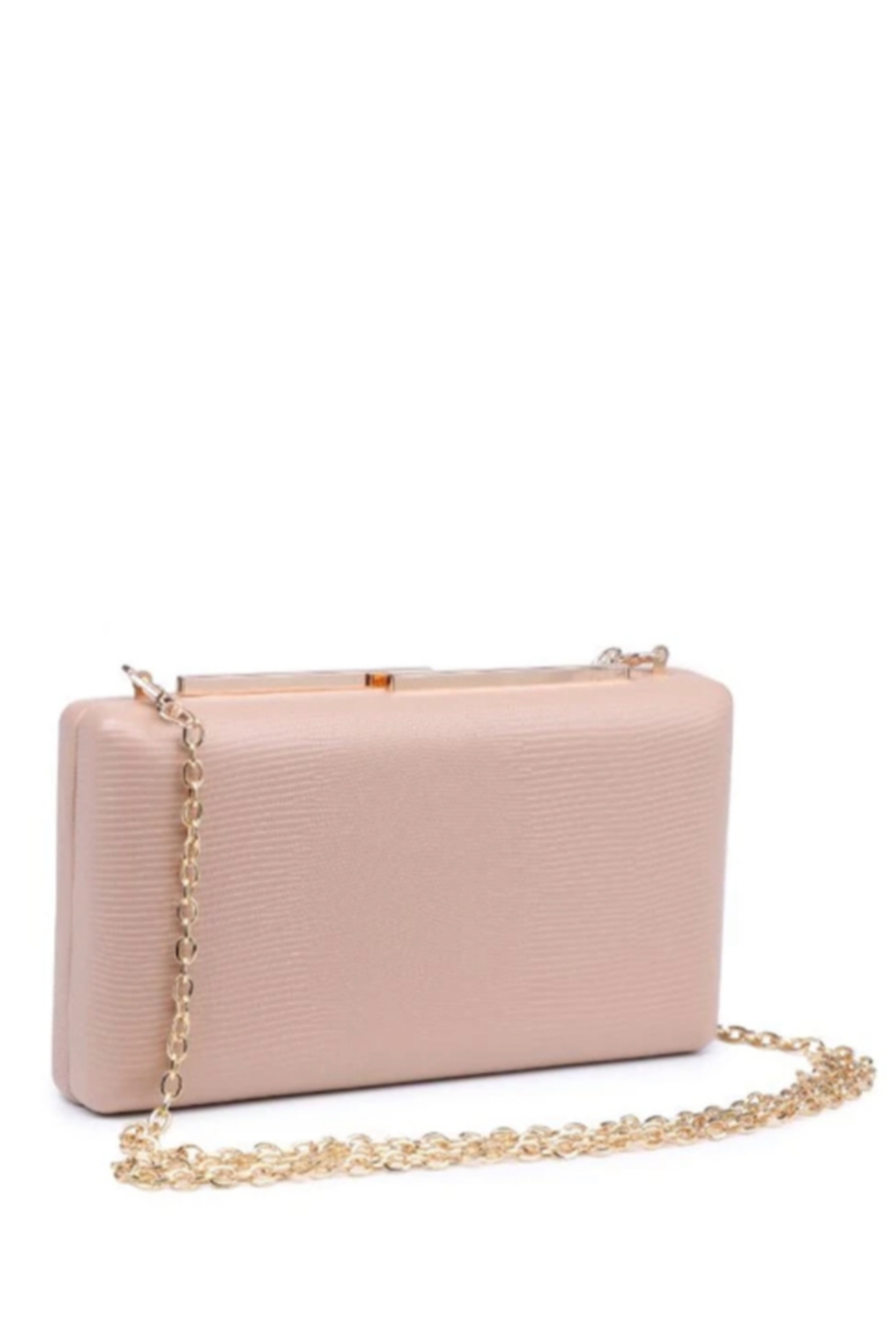 Urban Expression  Avis Crossbody/Clutch Bags - Front Cropped Image