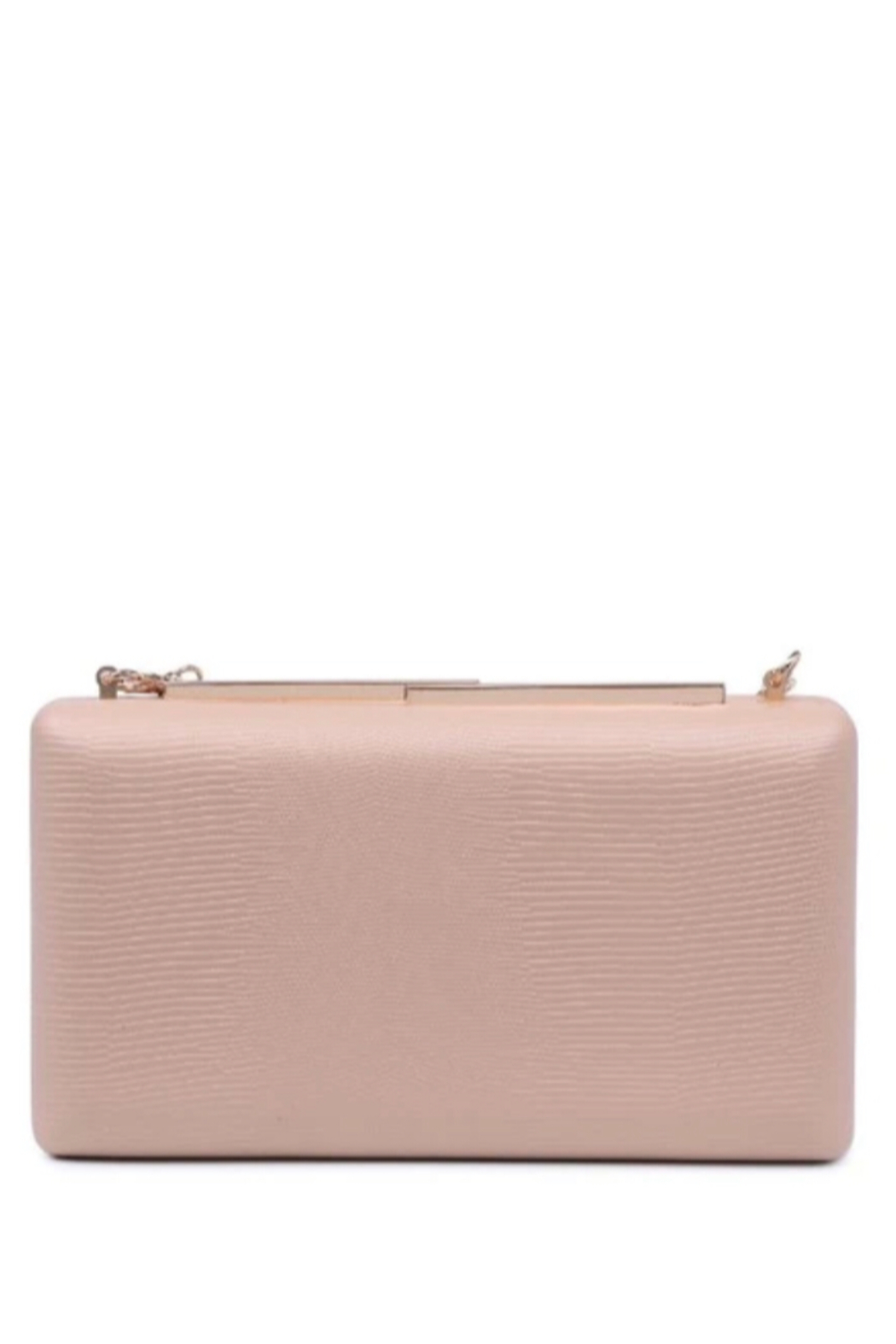 Urban Expression  Avis Crossbody/Clutch Bags - Side Cropped Image