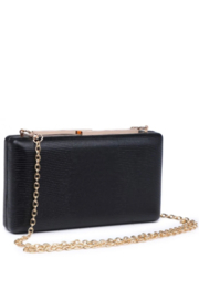 Urban Expression  Avis Crossbody/Clutch Bags - Front cropped