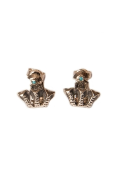 Avocet Jewelry Cobra Ear Jacket - Product List Image