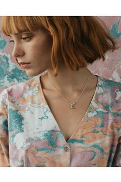 Avocet Jewelry Liberte Necklace - Alternate List Image